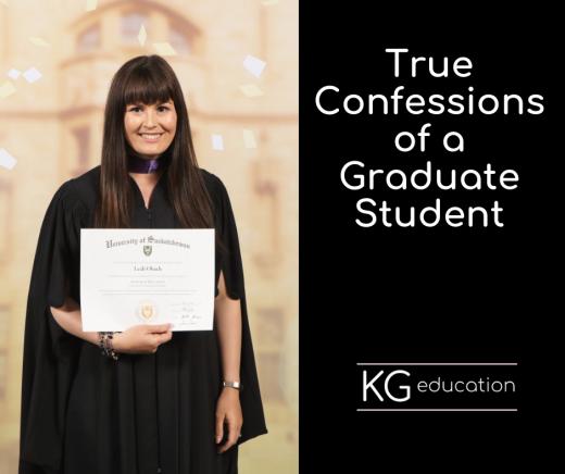 True Confessions of a Graduate Student.png