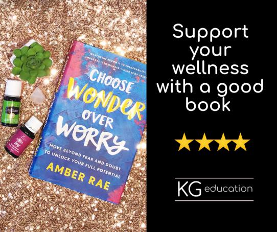 wonder over worry (1)