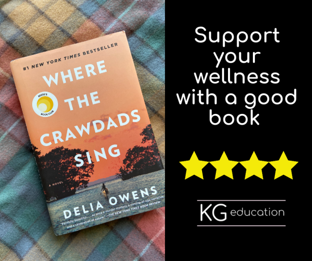 Book Review_ Where the Crawdads Sing (1).png
