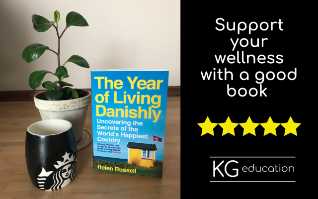 Book Review_ The Year of Living Danishly (1)